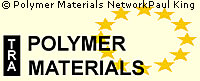 Polymer materials workshop to discuss ERA and FP6