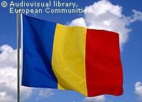 Romanian scientists propose 100 collaborative projects to JRC