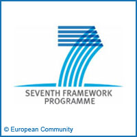 Investigating research - how the Framework Programme works - part 2