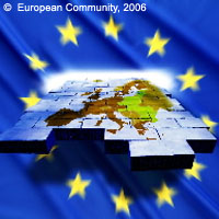 EU enlargement - what impact on research in Bulgaria, Romania and the EU?