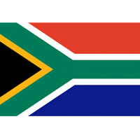South Africa sets out FP7 ambitions