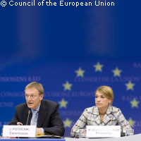 Latest Competitiveness Council brings progress for research