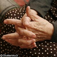 Quali sono le malattie reumatiche più importanti?