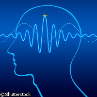Study highlights effect of brain waves on human behaviour