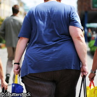 Researchers find DNA-obesity link