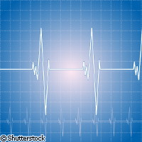 EU research identifies gene linked with irregular heartbeat
