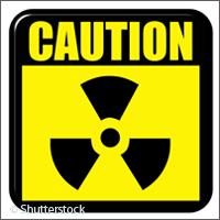 Grüner Rost grüner rost hält radioaktiven abfall in schach cordis