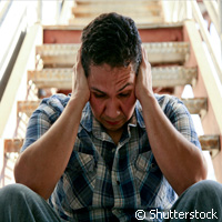 Molecular switch affects panic disorder