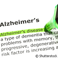 Spotlight on EU-funded projects on World Alzheimer's Day