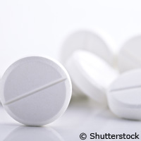 Hidden risk of accidental paracetamol overdose, warn scientists