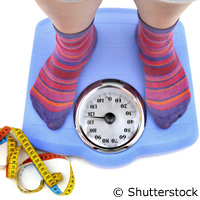 EU study assesses obesity prevalence rates