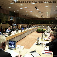 Competitiveness Council: Innovation ministers discuss ins and outs of Horizon 2020