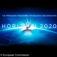 Public consultation on European Metrology Research under Horizon 2020