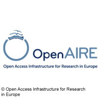 Open access to FP7 peer-reviewed articles and other publications