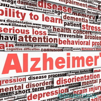 One step closer to curtailing the rise in Alzheimer's