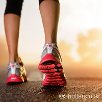 EU-funded researchers developing 'smarter' running shoe