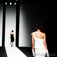 Putting 'normal' on the mental catwalk