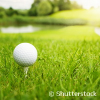Intelligent, efficient and sustainable use of water on golf courses