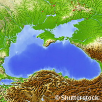 Help at hand for Black Sea environment