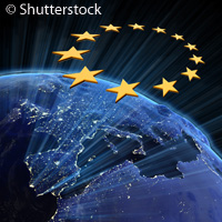 First calls for Horizon 2020 launched