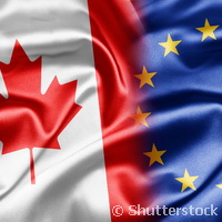 Promoting cooperation between European and Canadian researchers