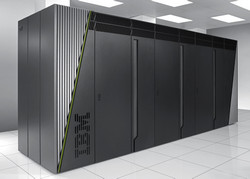 Towards super computers: EU project improves energy efficiency in high performance computing