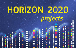 Horizon 2020 project information now available on CORDIS