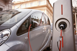 Energy dense lithium battery offers new lease of life to electric car sector
