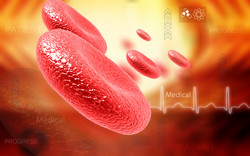 Novel anaemia therapy opens opportunities for pharma sector