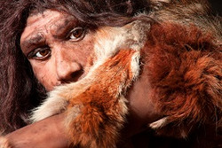 Trending Science: Modern allergies may be the result of Human-Neanderthal interbreeding