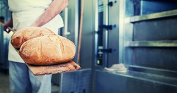 Innovative oven technology set to transform the European baking industry