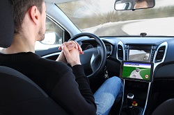 Intelligent Vehicles at the starting line for safer roads and improved traffic flow