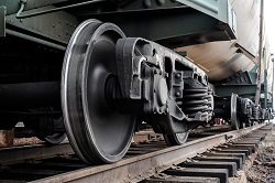 On the right track for quieter rail infrastructure