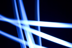 Ultra-long lasers challenge conventional knowledge about laser technology