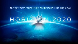 Horizon 2020 project reports now available on CORDIS