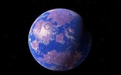 Trending Science: A planet has been discovered orbiting the closest star to the Solar System – and may support life