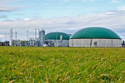 Advanced technologies and novel solutions for a competitive and sustainable European biogas sector