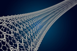 Graphene market gets a boost from novel production method