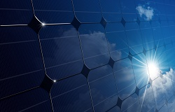 New process for manufacturing PV cells means cheaper solar power