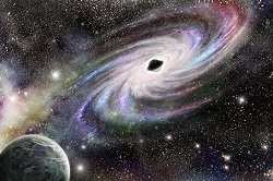Shelling the seeds of the first supermassive black holes