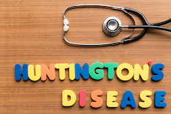 Trending Science: The 'biggest breakthrough in neurodegenerative diseases for 50 years' – potential treatment for Huntington's just announced