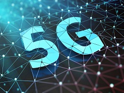 5G network test in Spain: A step closer to inexpensive internet