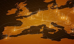 A big data platform to take on the EU's seven societal challenges
