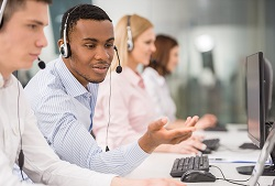 Big Data mining for better contact centre performance