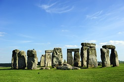 Trending Science: Is the mystery of who built Stonehenge finally solved?