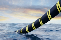 Agreement to bridge European and Latin American R&E networks via underwater cable