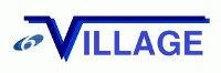VILLAGE - Project logo