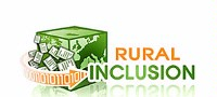 Rural-Inclusion: e-Government Lowering Administrative Burdens for Rural Businesses