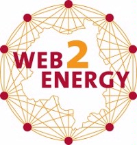 WEB to Energy