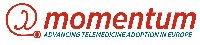 European Momentum for Mainstreaming Telemedicine Deployment in Daily Practice